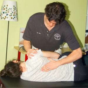 osteopathic treatment in boston
